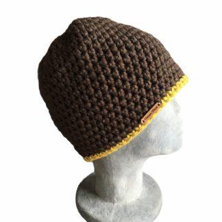 bonnet mixte