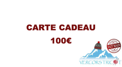Carte_cadeau_100